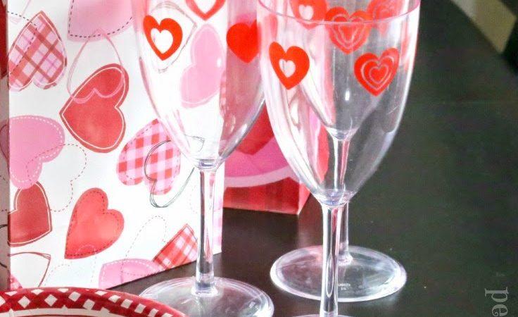 Valentine Mystery Dinner1