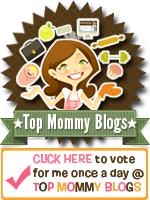 150x200 top mommy blogs