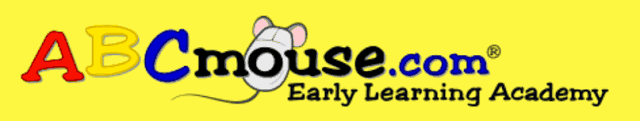 Make It a Smart Summer: ABCmouse Review and GIVEAWAY!