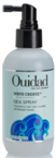 Ouidad Discount Just For You!