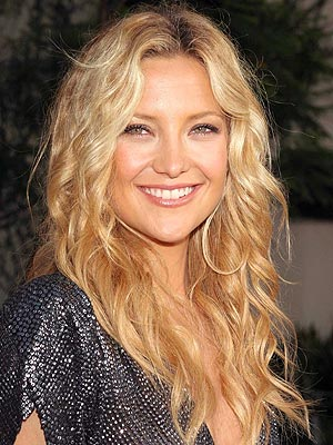 How to get the beachy waves hairstyle