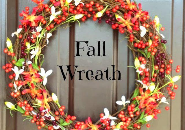 fallwreath2