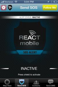 reactmobile1