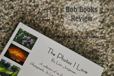 bobbooks1
