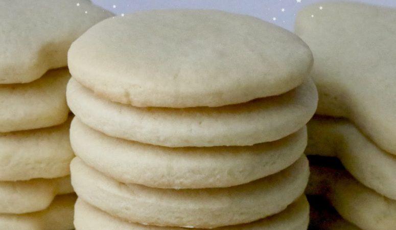 sugarcookies1