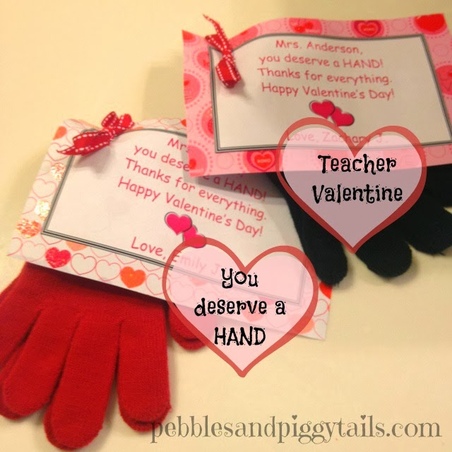 photograph relating to Hands Down You Re the Best Teacher Around Free Printable referred to as Instructor Valentine: Yourself Are entitled to a Hand and Absolutely free PRINTABLE
