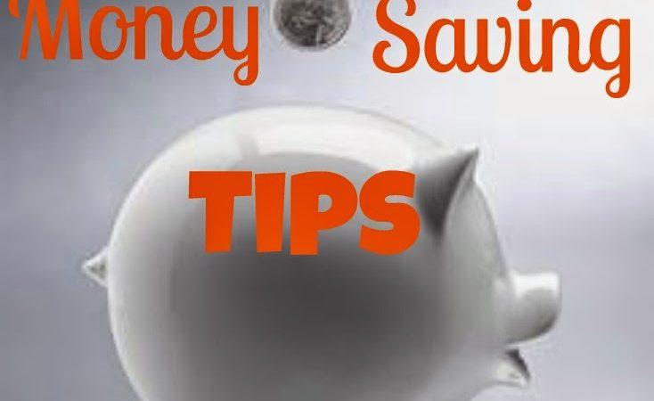 money saving tips2