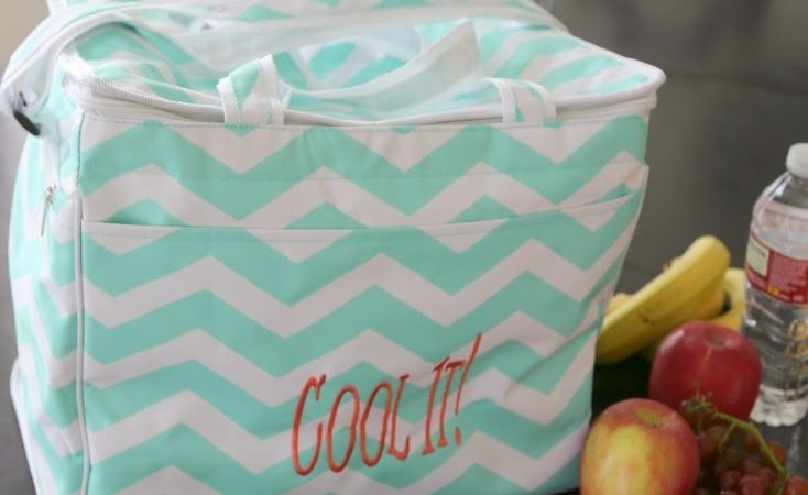Sweet Monograms GIVEAWAY