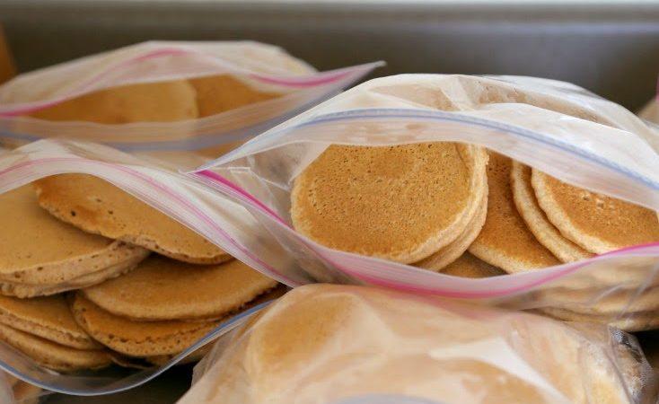 freezer pancakes.1