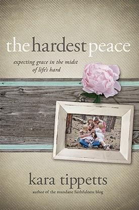 hardestpeace1