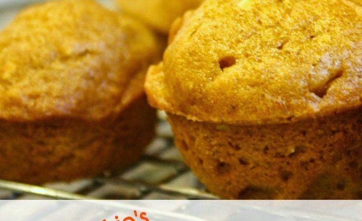 Muffins5.2