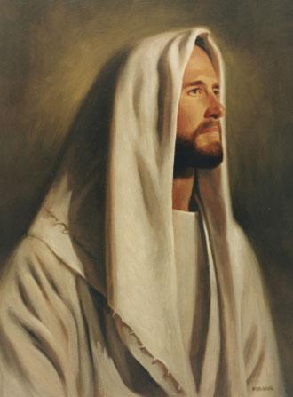 the savior jesus christ 557289 gallery