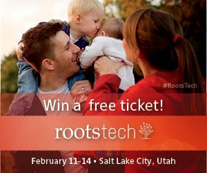 RootsTech1