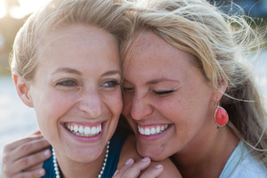 5 Super Easy Ways to be Friends with Anyone at FamilyShare