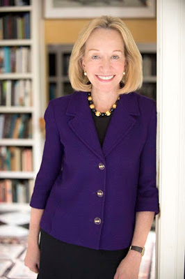 Doris Kearns Goodwin to speak at RootsTech 2016