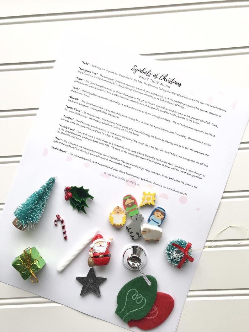 Symbols-of-Christmas-kit-for-kids