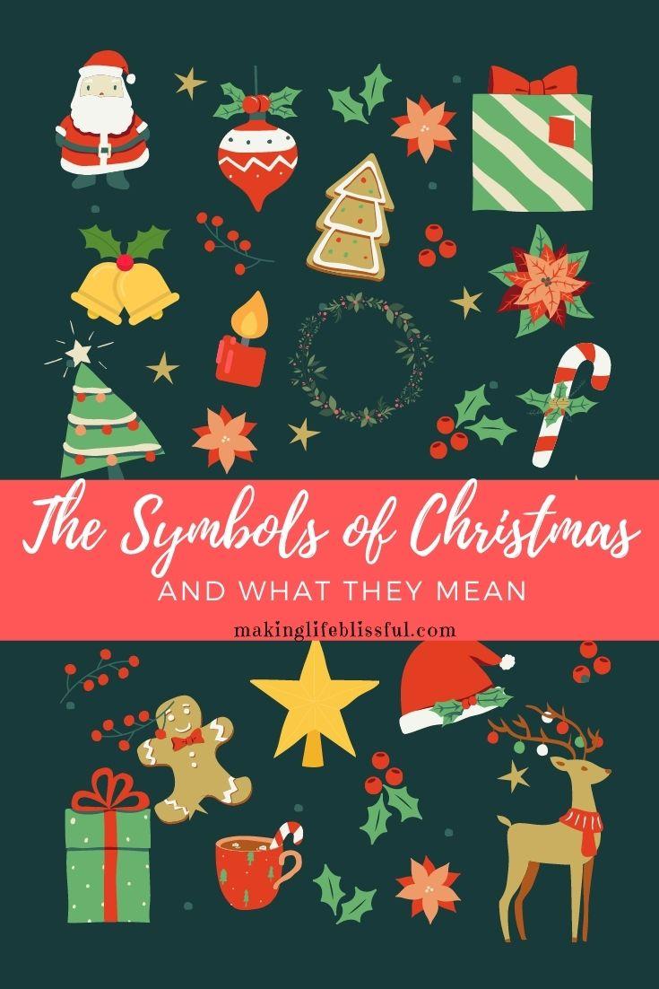 christmas-symbols