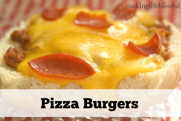 pizza burger 9