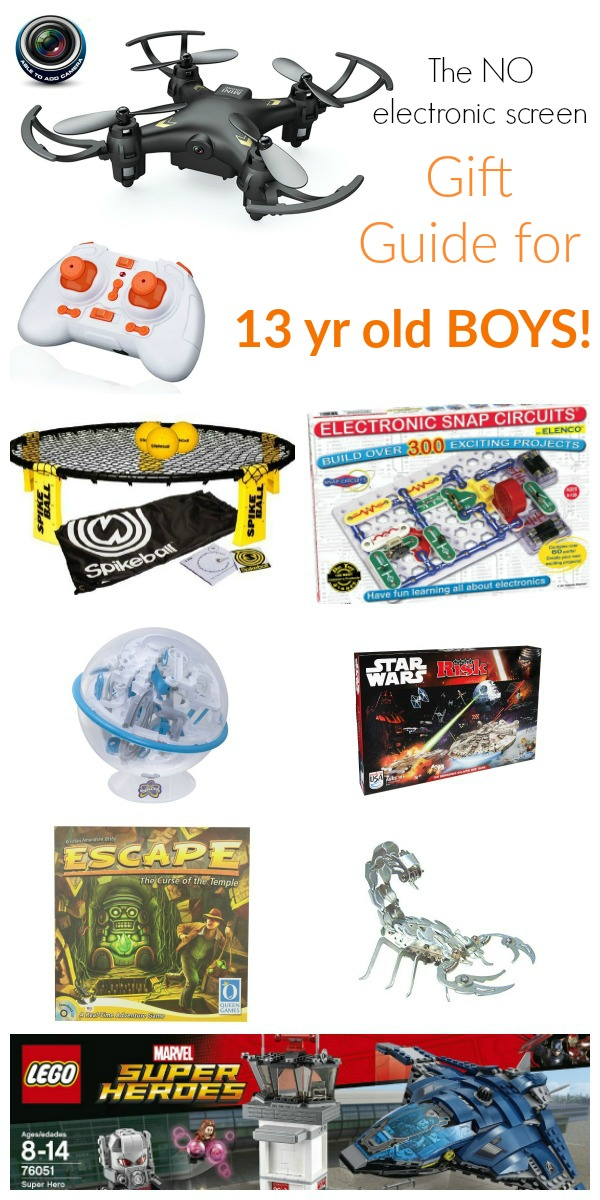 gift guide 13 year old boys3