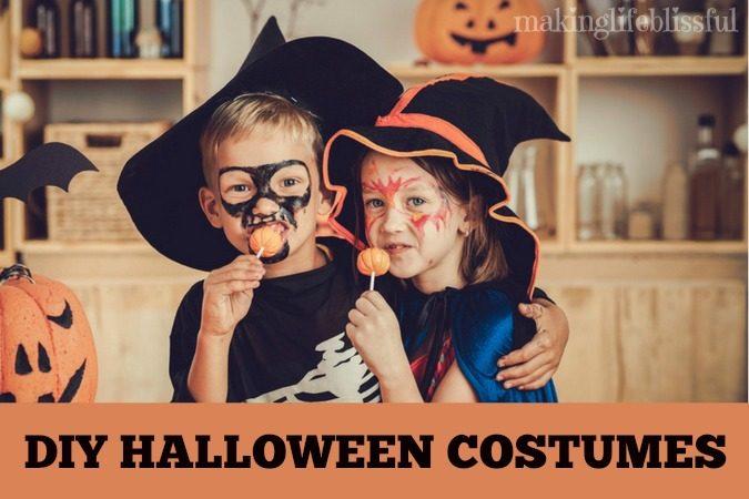 diy halloween costume tips 3