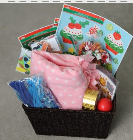 10 Fun Items to Donate to a Children's Hospital