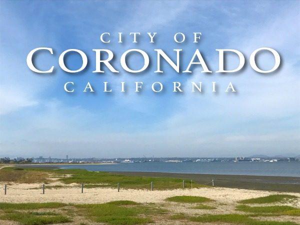 coronado city 1