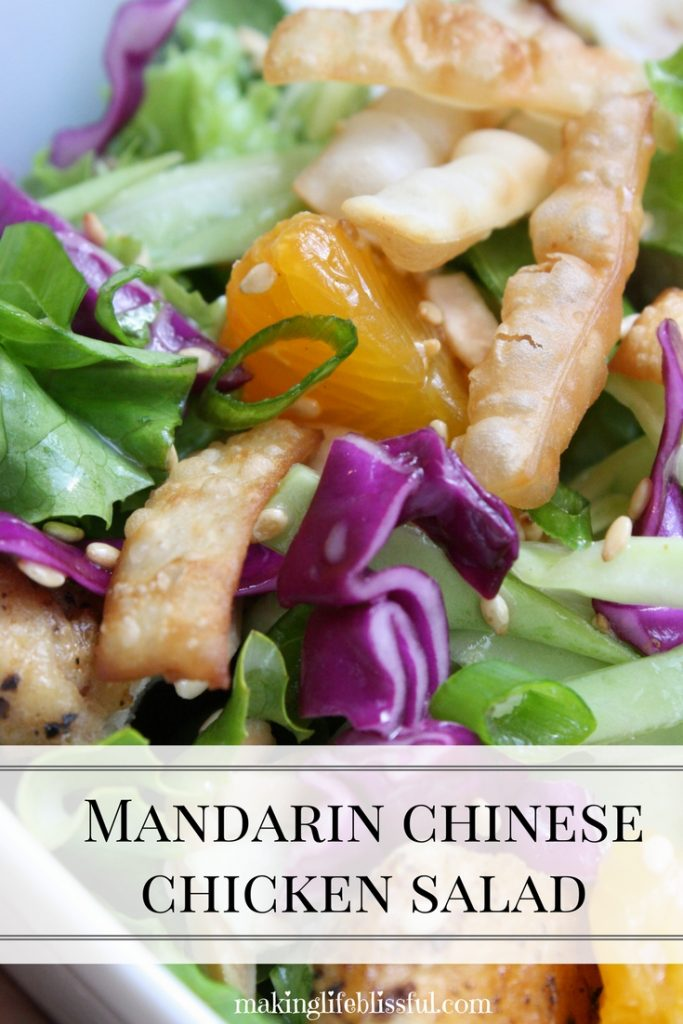 mandarin-chinese-chicken-salad-recipe