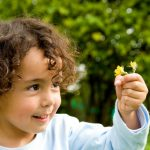 15 Summer Activities to Help Kids Enjoy Nature and the Outdoors