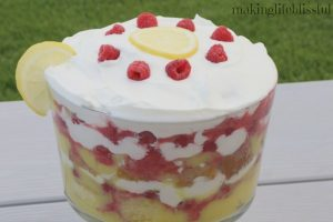 lemon raspberry trifle 7 2