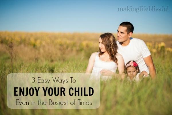 3-Easy-Ways-To-Enjoy-Children