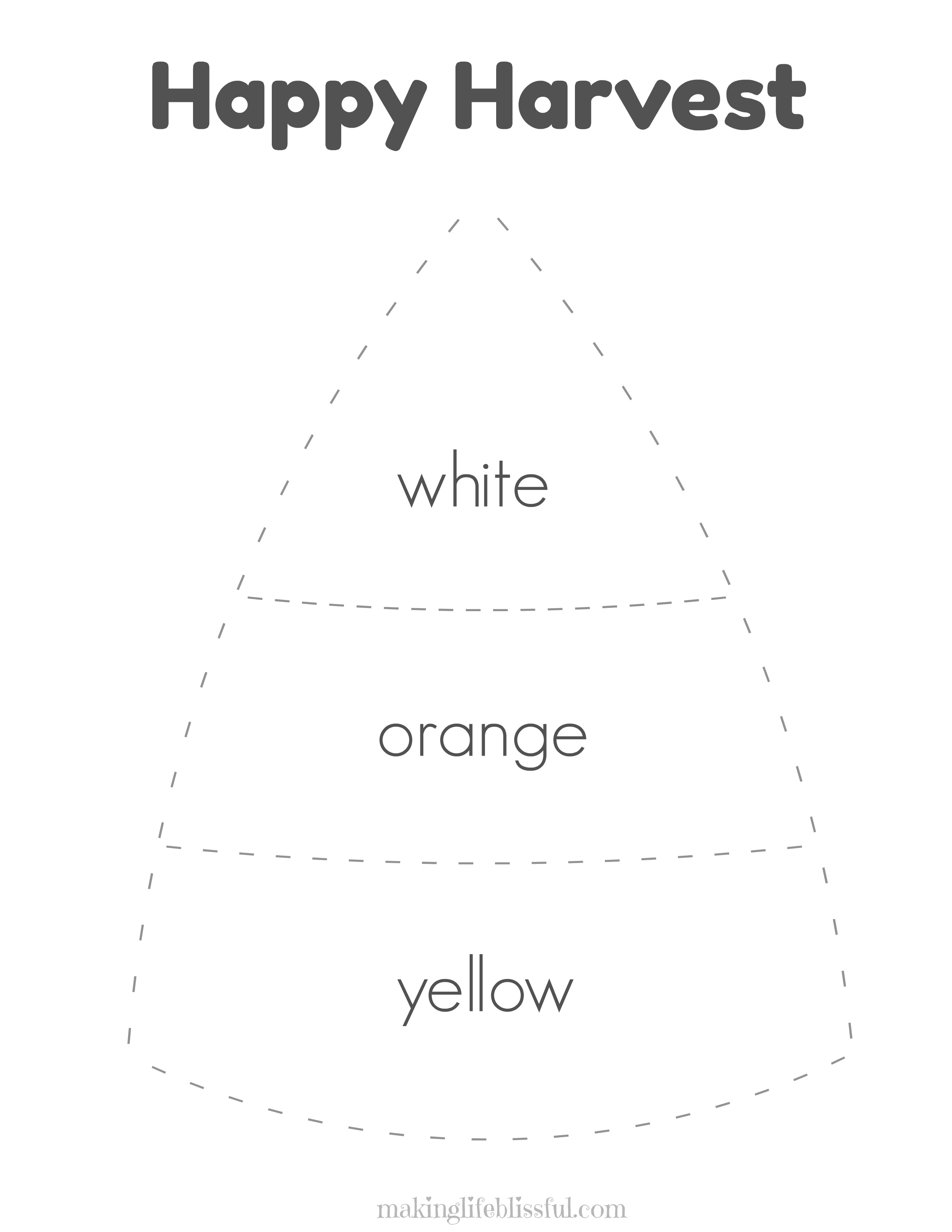 free candy corn activity printable for kids