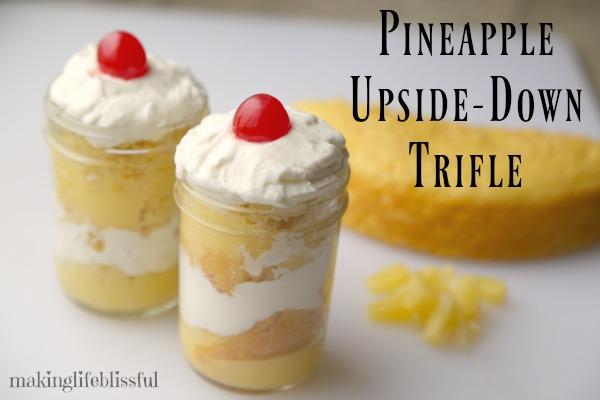 pineapple-upside-down-trifle-1