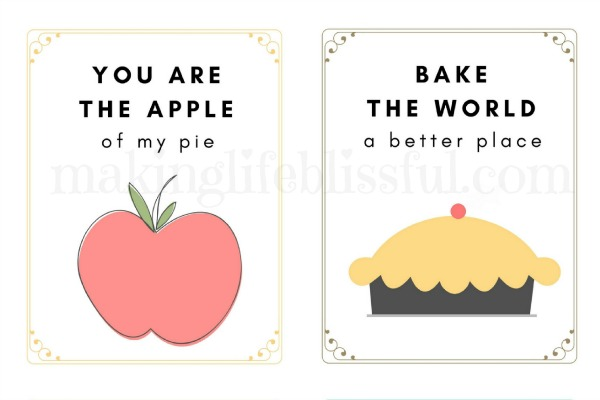 printable-apple-pie-quotes-and-cards 2