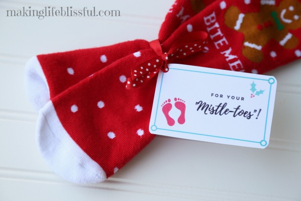 for-your-mistle-toes-printable 2