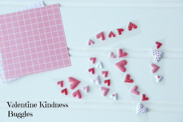 valentine-kindness-buggles