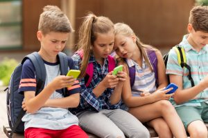 7 Ways To Regulate Screen Time This Summer