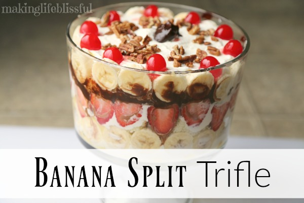 banana-split-trifle-4