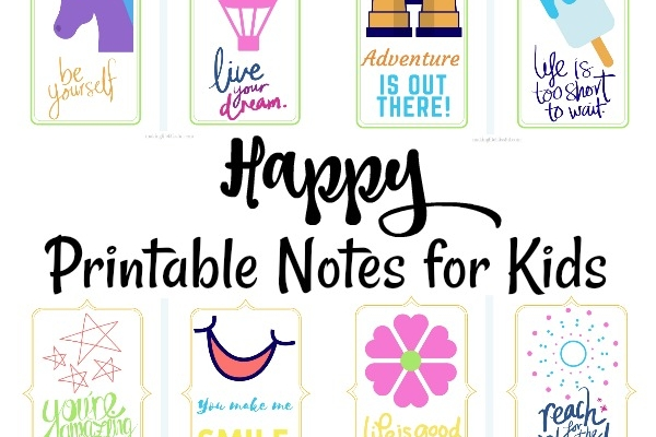 happy-printable-notes-for-kids