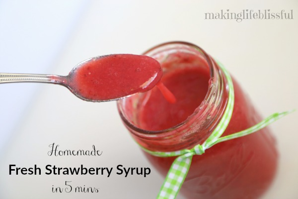 homemade-strawberry-syrup 1
