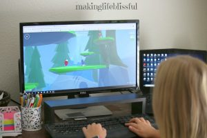 Be Internet Kind with Interland games for teaching kids