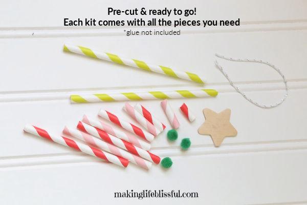 kids-craft-kit