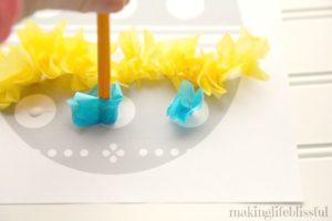 easter egg tissue paper 3