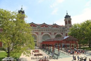 Tips to see Statue of Liberty and Ellis Island