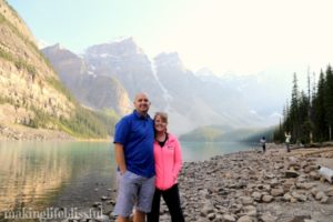 Things to know about visiting Banff