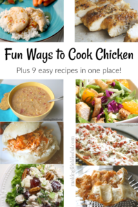 easy chicken recipes.jpg