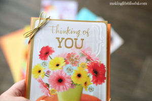 Dollar tree Hallmark giveaway 2