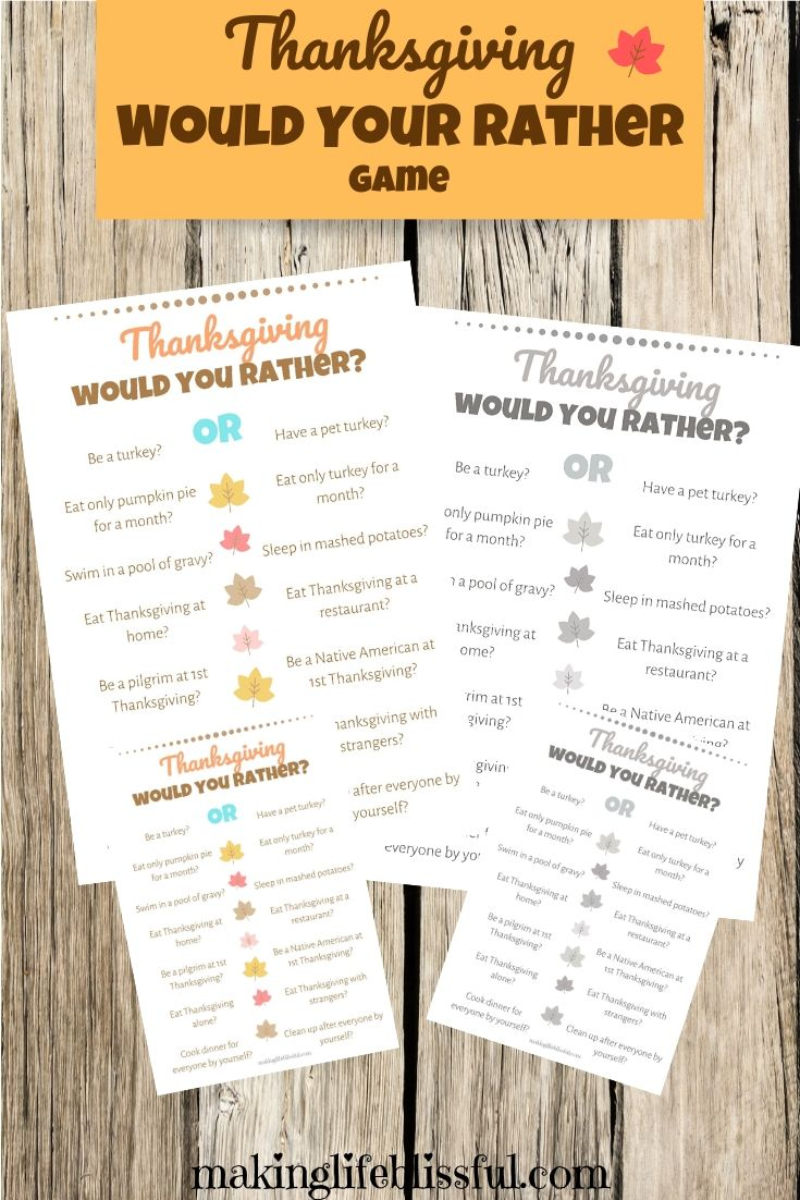 Thanksgiving-printable-games
