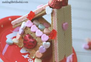 Valentine Snack Shack 2