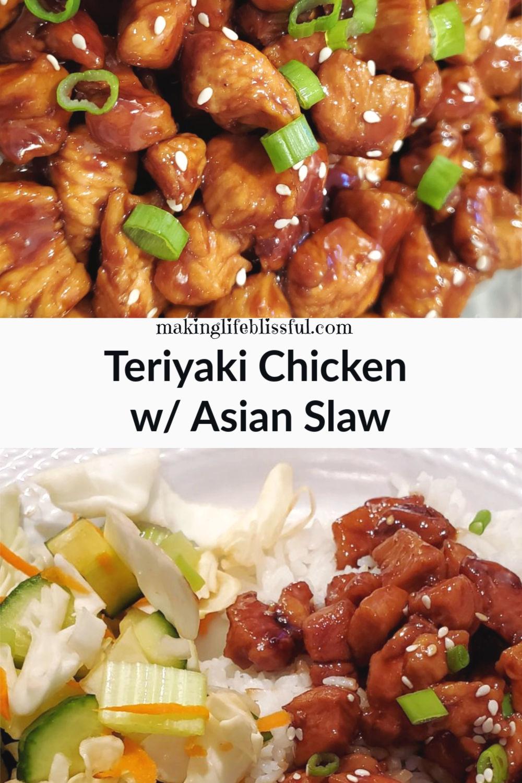 teriyaki-chicken-with-Asian-slaw-bowl