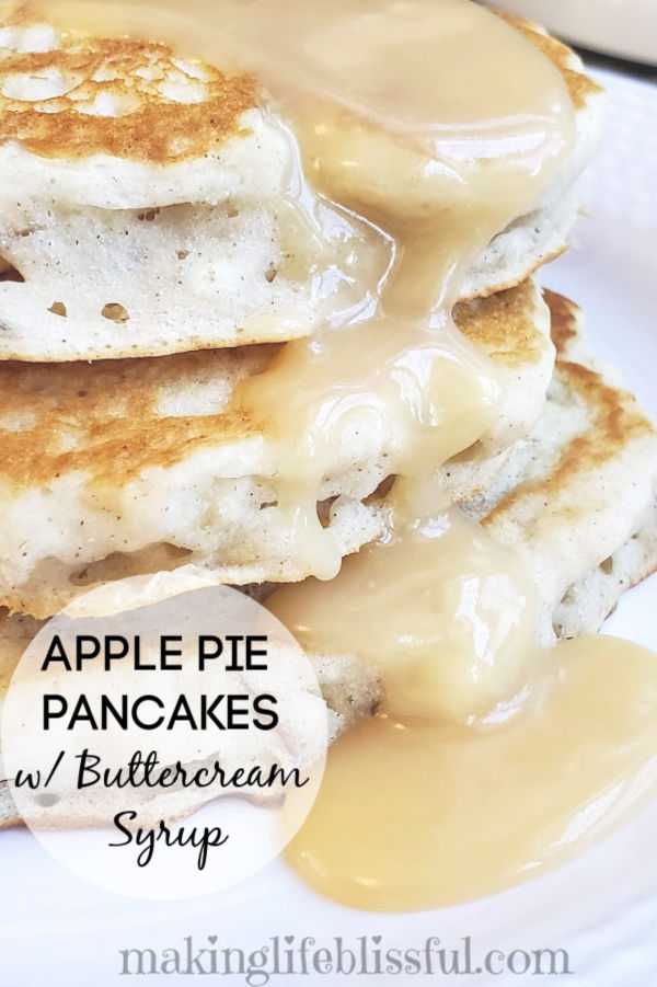 apple-pie-pancakes-buttercream-syrup